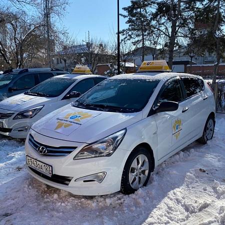 Источник фото: parkingkrd.ru
