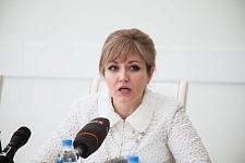 """В Краснодаре прошла бизнес-конференция с гендиректором АНО Платформа """"ЗаБизнес.РФ"""""""