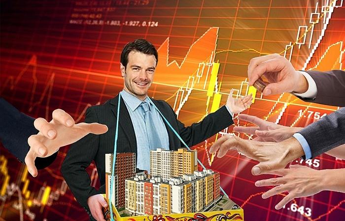 Кубань - в числе регионов-лидеров по объему выданных льготных кредитов на жилье в новостройках