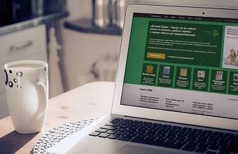Предприниматели на Кубани стали в четыре раза чаще регистрировать бизнес онлайн