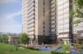 Как сэкономить 600 тысяч на ремонт при покупке квартиры в новостройке?