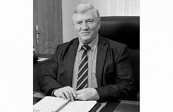 В Сочи прощаются с заслуженным врачом России Валерием Скляренко