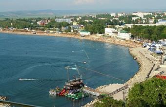 В Краснодарском крае разворачивается масштабная работа по модернизации генпланов городов
