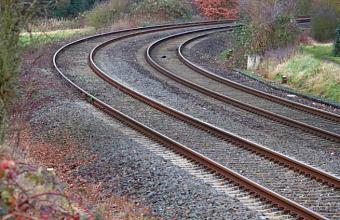 Поезд «Ласточка» в Сочи насмерть сбил женщину