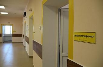 На строительство 20 офисов врачей общей практики на Кубани направят 385 млн рублей
