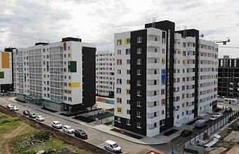 Недвижимость в Краснодаре: покупать или снимать?