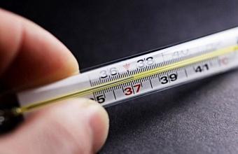 На Кубани выявили 157 новых случаев заражения коронавирусом