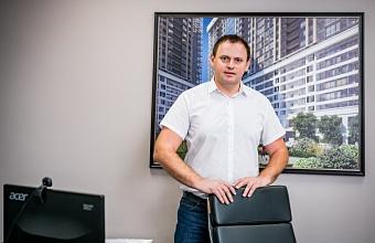 Рынок недвижимости Ростова-на-Дону: что ждет девелоперов и покупателей?