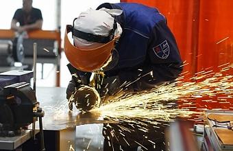 В колледжах и техникумах Кубани в 2021 г. откроют 16 мастерских
