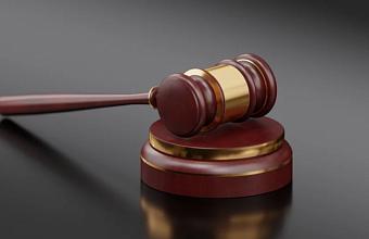 Жителя Кубани посадили на 19 лет за жестокое убийство сожительницы и полуторамесячного сына