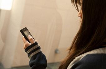 В СК России проверят призывы в соцсетях к опасным для детей действиям