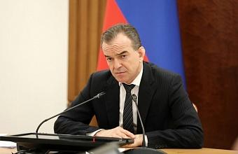 На Кубани промышленные предприятия с помощью господдержки создали 300 рабочих мест и оплатили 1,2 млрд рублей налогов