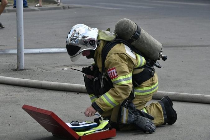 Источник фото: ГУ МЧС России по Краснодарскому краю