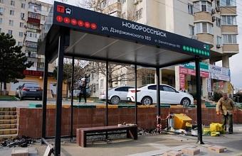 В Краснодаре е реализуют 39 инвестпроектов на 181,6 млрд рублей