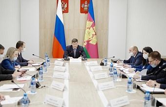 В Новороссийске введут в эксплуатацию два долгостроя
