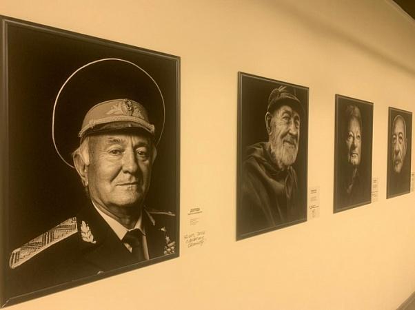 Источник фото: пресс-служба Кубанского казачьего войска.