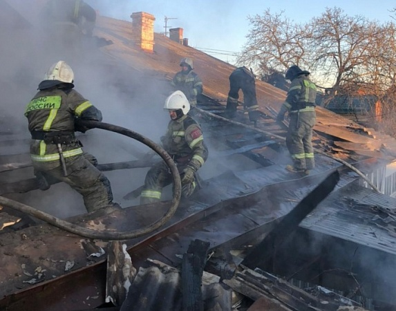 Источник фото: Пресс-служба ГУ МЧС по Краснодарскому краю.