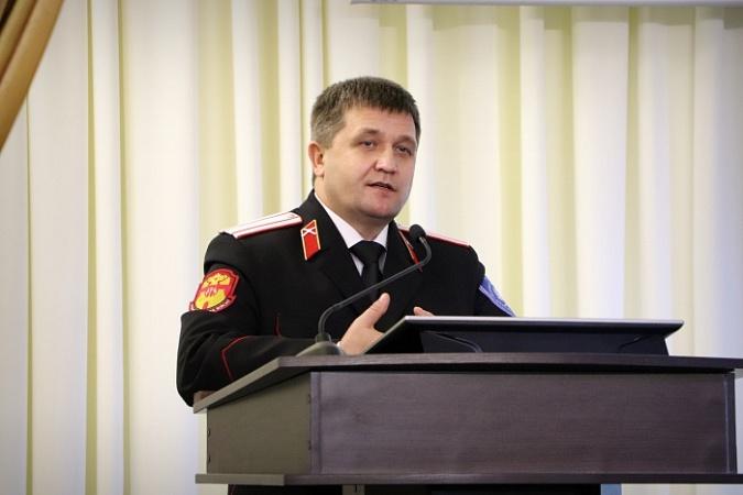 Источник фото: Елена Самородняя