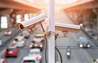 Интеллектуальные транспортные системы будут работать на дорогах Краснодара и Сочи