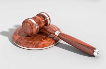 В Сочи будут судить двоих подростков за изнасилование 28-летней девушки