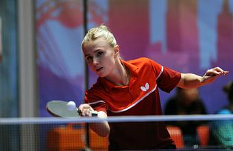Кубанские теннисисты завоевали золотые медали на чемпионате России