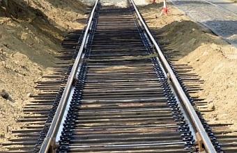 В Краснодаре в районе Баскет-Холла и Немецкой деревни планируют построить трамвайные линии
