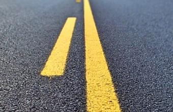 В Краснодаре планируют расширить улицу 1-го Мая до четырех полос