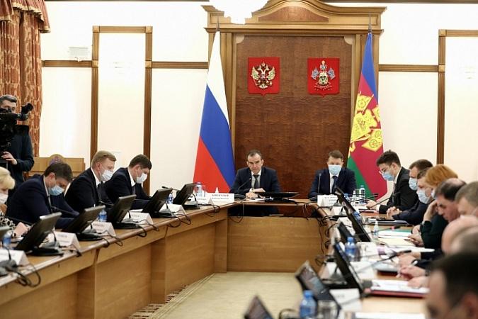 Источник фото: Пресс-служба администрации Краснодарского края