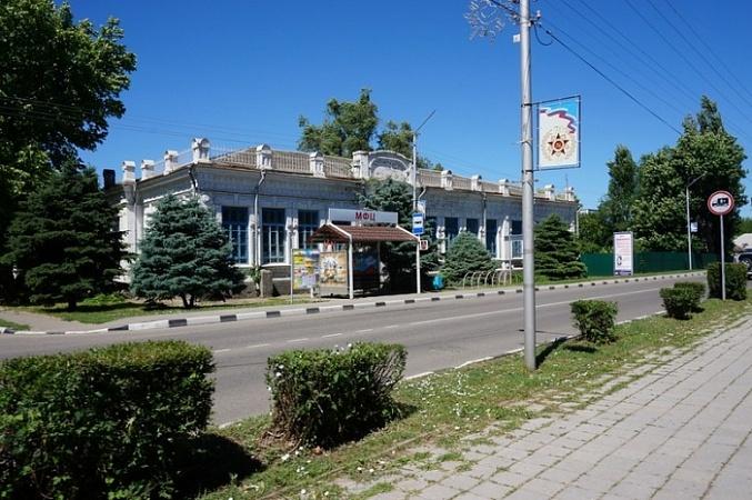 Источник фото:  dvnak.ru