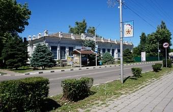 В Краснодарском крае в рекордно короткие сроки освоили средства на программу сельской ипотеки