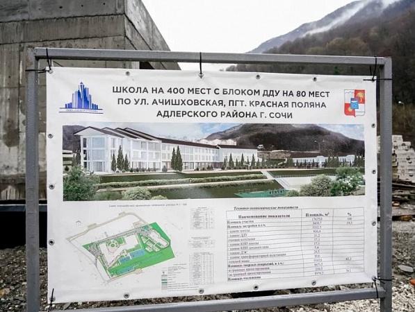 Источник фото: t.me/AlekseiKopaigorodskii