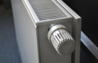 На Кубани предложили пересмотреть размер платы за отопление в апреле и октябре