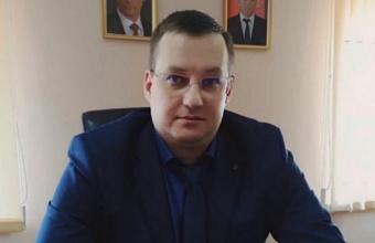 Валерий Середа:«В 2020 году, несмотря на пандемию, мы приняли более 7 миллионов обращений»