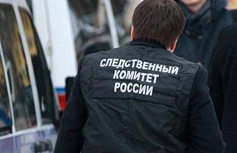 В Сочи арестовали бывшего директора департамента архитектуры по делу о взяточничестве