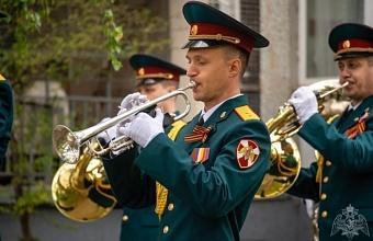 Как Кубань готовится встретить 76-ю годовщину победы в Великой Отечественной войне
