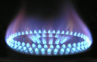 На Кубани из-за повреждения газопровода приостановили газоснабжение четырех населенных пунктов