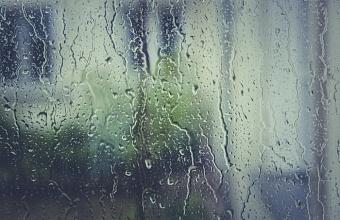 Спасатели предупредили о сильных дождях и ветре до 22 м/с на Кубани