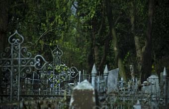 В Краснодаре на Радоницу разрешили посещение кладбищ, но будут действовать ограничения