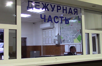 На Кубани менеджер похитила из сейфа организации полмиллиона рублей