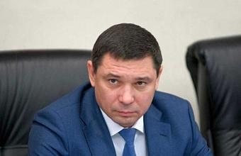 В школах и детских садах Краснодара усилили контроль на входах после трагедии в Казани
