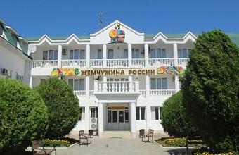 Пострадавшие при стрельбе в казанской школе дети могут бесплатно получить путевку в санаторий «Жемчужина России»