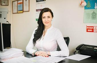 Олеся Московцева:«Доля женщин в малом и среднем бизнесе будет только увеличиваться»