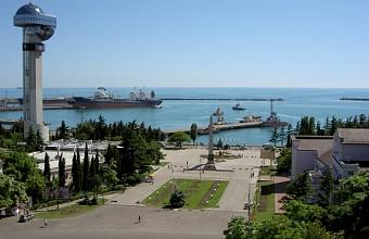 На конференции от «Юг Times» обсудили развитие курортов Юга России