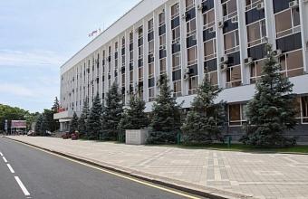 Проведение последний звонков в школах обсудят на планерке в Краснодаре