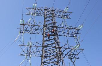 На развитие электроэнергетической системы Кубани  «Россети»  направят 30 млрд рублей