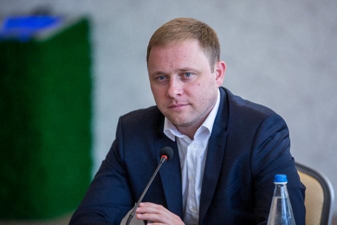 Источник фото: anapa-official.ru