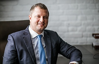 Юрий Пустовит:«Зарубежные инвесторы теперь чаще выбирают сделки в российской юрисдикции»
