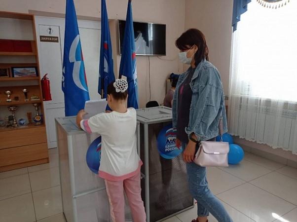 Источник фото: krasnodar.er.ru