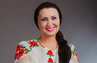 Вероника Журавлева-Пономаренко:«Вся уникальность кубанской культуры - в песнях Григория Пономаренко»