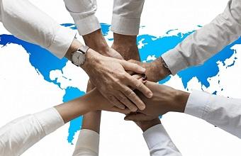 Kuban – Hun- gary: Friendly Trade Relations